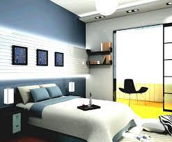 26 men u0027s bedroom ideas with elegance blue color lifestyle news
