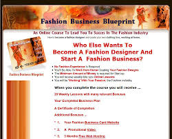 start fashion designing business home home design