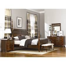 american drew cherry grove bedroom collection american drew