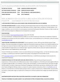 lista de venta de black friday target november 2011 wildwood elementary pgo
