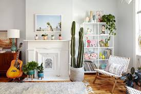 Design Your Apartment Decorate Your First Apartment Without Breaking The Bank