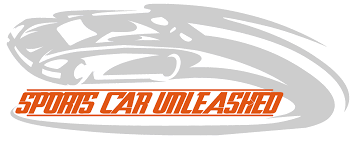 american car logos sports car unleashed u2013 your news and fan experience source for