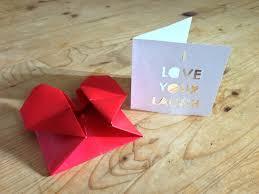 make origami christmas ornaments my decorative