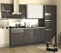 european style modern high gloss kitchen cabinets high gloss acrylic grey custom modern kitchen cabinet