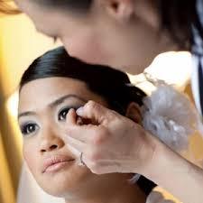 makeup artist in kansas city top makeup artists in kansas city mo gigsalad