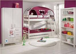 Best Cute Bedroom Ideas Images On Pinterest Home Bedrooms - Cute bedroom organization ideas