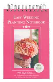 wedding planning notebook easy wedding planning notebook alex lluch elizabeth lluch