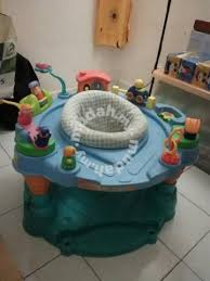 Armchair Supporter Baby Stand Chair Supporter With Toys Moms U0026 Kids For Sale In Sri