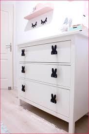 commode chambre bébé ikea commode chambre fille 275331 armoire chambre enfant ikea avec