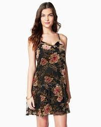 dresses rompers for women charming charlie