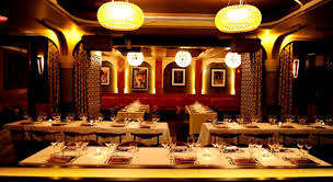 Nyc Restaurants With Private Dining Rooms Private Dining Room Interior Of Red Rooster Harlem New York