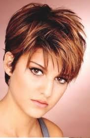 Frisuren F Kurze Haare Rundes Gesicht by Kurzhaarfrisuren Rundes Gesicht Damen Quadratgesicht Haar Frisuren