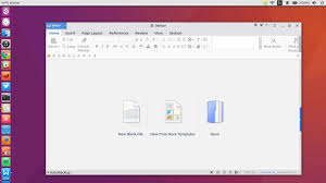 templates for wps office android wps office review a great microsoft office alternative you can use