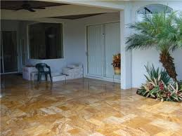 Laminate Floor Installation Cost Patios Travertine Installers Wholesaler