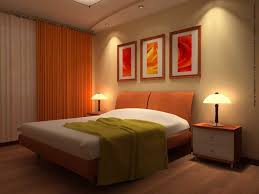 Warm Colors Warm Colors For Bedrooms 543