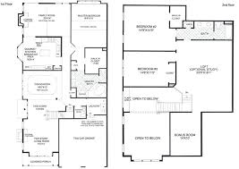 master suites floor plans master bedroom suite floor plans staggering homes with master