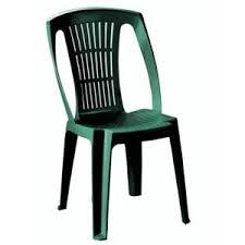 chaise plastique pas cher lot 4 chaise plastique achat vente pas cher
