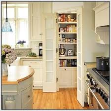 Solid Wood Kitchen Pantry Cabinet Breathtaking Corner Pantry Cabinets Photo Gallery Neoteric Design