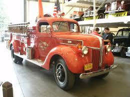 Classic Ford Truck 1940 - automatter trucks