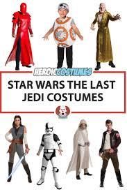 best 25 darth vader costume kids ideas on pinterest darth vader