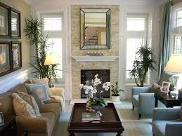 transitional house style transitional home design designs by style bedroom decor
