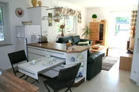 offene k che ideen kuche wohnzimmer wohnzimmer kuche ideen kuche mit wohnzimmer