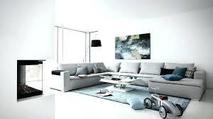 canap pour salon captivant grand canap pas cher s 116 serlas sofa4 beraue canape