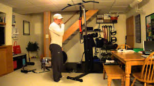 Iron Master Super Bench My Ironmaster Super Bench Review Youtube