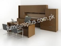 Knoll Reff Reception Desk Manager Desks U2013 Furniture Plus