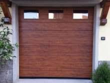 portoni sezionali prezzi portone garage arredamento mobili e accessori per la casa