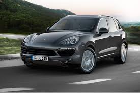 porsche cayenne 2010 used porsche cayenne buying guide 2010 present mk2 carbuyer
