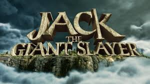 jack the giant killer english fairy tale the three headed giant jack the giant slayer movie review jpmn youtube
