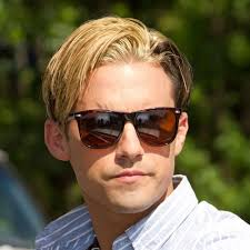 frat boy haircut 211 best men s hairstyles images on pinterest classy hairstyles