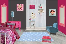 stunning ambiance chambre fille contemporary design trends 2017