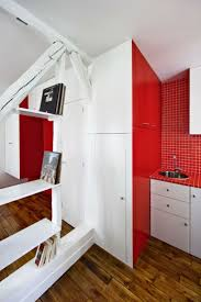 Small Apartments by 13 Best Departamentos De 25m2 Images On Pinterest Architecture