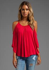 the shoulder black blouse black open shoulder top restocked black tops shoulder and free