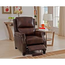 62 best have a seat images on pinterest woodwork black leather