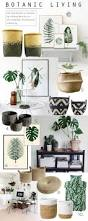 2017 Interior Design Trends My Predictions Swoon Worthy 17 Best Images About H O M E On Pinterest Beach Houses Chairs