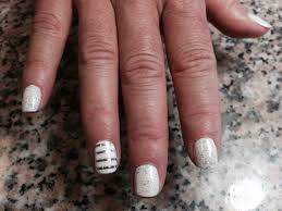 oh nails see our gallery of beautiful nail designs