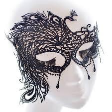 masks for masquerade masquerade mask masks for masquerade venetian mask half mask lace
