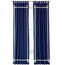 Jonathan Adler Curtains Designs No Sew Key Curtains