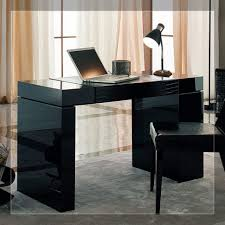 desks for small spaces ikea bedroom gaming computer desk desks target ikea desk micke desks
