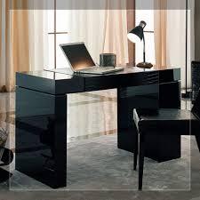 small computer desk target bedroom gaming computer desk desks target ikea desk micke desks