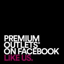 black friday orlando premium outlets best 25 outlet premium ideas only on pinterest placa electrica
