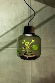 light stands home depot plant light bulbs walmart grow stand home depot canada
