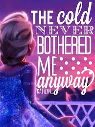 frozen wallpaper elsa and anna sisters forever pretty girl image 1886959 by maria d on favim com