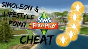 wedding cake sims freeplay 2016 how to get free simoleons on sims freeplay really works