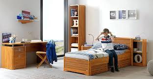 meuble gautier bureau meubles gautier bureau collection majestic by gautier enfants ados