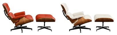 Most Comfortable Chair And Ottoman Design Ideas 10 The Most Comfortable Lounge Chairs In The World Digsdigs