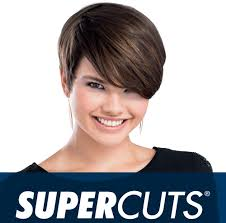 supercuts 36 photos u0026 29 reviews hair salons 9110 alcosta